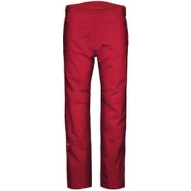 Kjus Men Formula Pants Rot