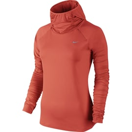 Nike Nike Element Hoody Orange