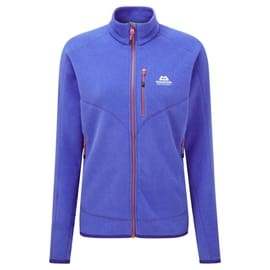 Mountain Equipment Women´s Litmus Jacket Blau