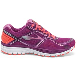Brooks Ghost 8 w Beere