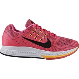 Nike WMNS Zoom Structure 18 Pink