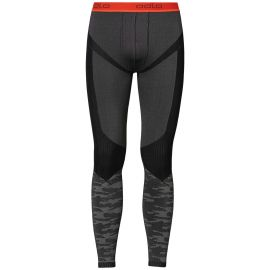 Odlo Blackcomb EVOLUTION WARM Pants M Anthrazit
