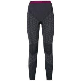 Odlo Blackcomb EVOLUTION WARM Pants W Anthrazit