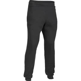 Under Armour Storm Rival Graphic Pant Anthrazit
