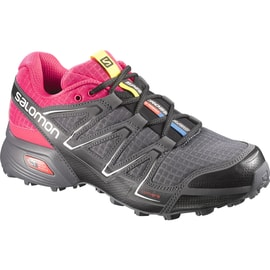 Salomon Speedcross Vario w Grau