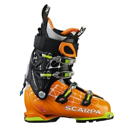 Scarpa Freedom RS Neutral