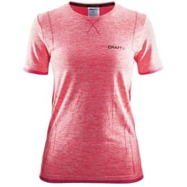 Craft Active Comfort RN SS W Pink