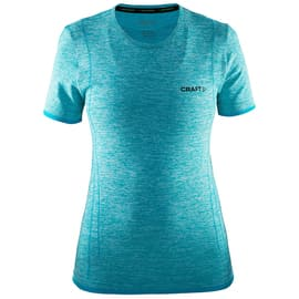Craft Active Comfort RN SS W Petrol