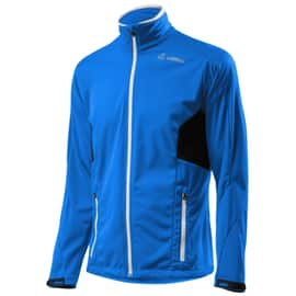 Löffler HR. Jacke WS Softshell Light Kornblau