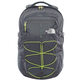 The North Face Borealis Oliv