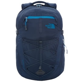 The North Face Borealis Blau