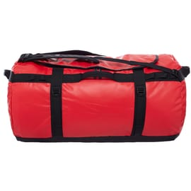 The North Face Base Camp Duffle XL Rot