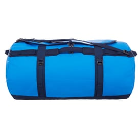 The North Face Base Camp Duffle XL Blau