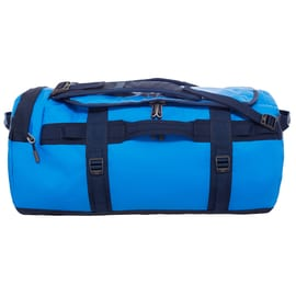 The North Face Base Camp Duffle M Blau