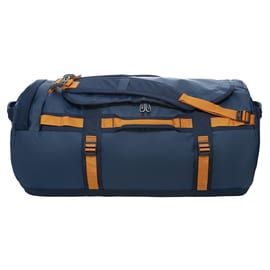 The North Face Base Camp Duffle M Dunkelblau