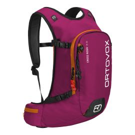 Ortovox Cross Rider 18 Women Beere