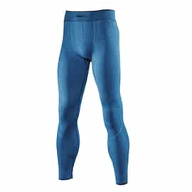 Craft Active Comfort Pants M Petrol