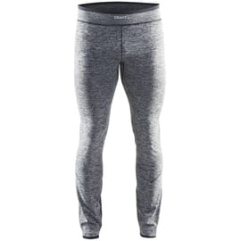 Craft Active Comfort Pants M Schwarz