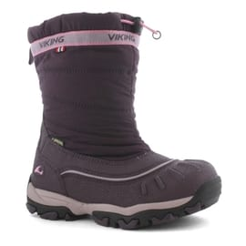 Viking Windchill Jr. GTX Beere