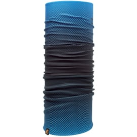 Buff WINDPROOF BUFF® GRADIENT Blau