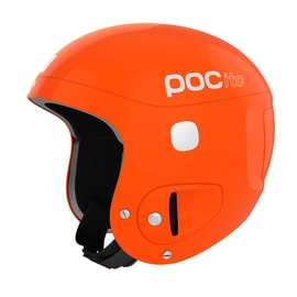 Poc POCito Skull Orange