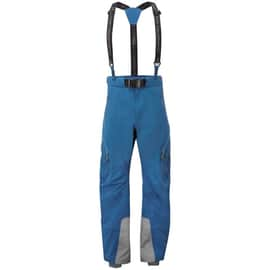 Mountain Equipment Diamir Pant Men Dunkelblau