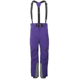 Mountain Equipment Women's Diamir Pant Violett