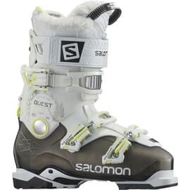 Salomon Quest Access 80 W Anthrazit