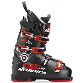 Nordica GPX 130 Rot