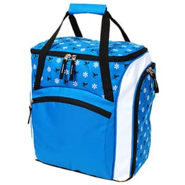 Pro de con Funtion Kids Blau