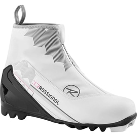 Rossignol X-2 FW Neutral