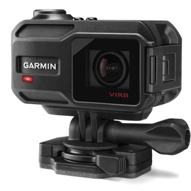 Garmin Virb XE Neutral