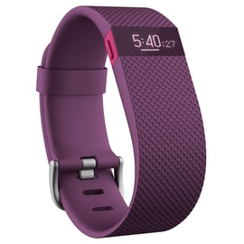Fitbit Fitbit Charge HR Violett