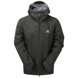 Mountain Equipment Odyssey Jacket Men Anthrazit