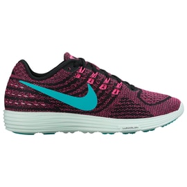 Nike Wmns Lunartempo 2 Pink