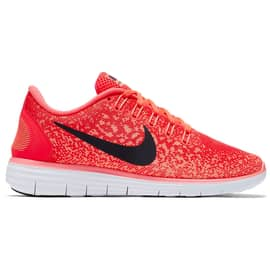 Nike Wmns Free RN Distance Rot