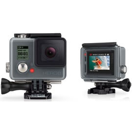 GoPro Hero+ LCD Neutral