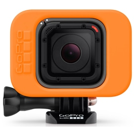 GoPro Floaty Hero4 Session Neutral