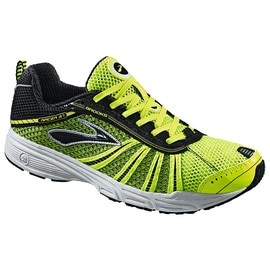 Brooks Racer ST 5 Lime