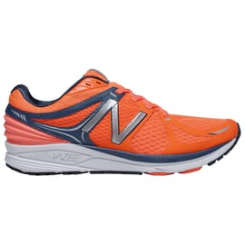 New Balance Vazee Prism Orange