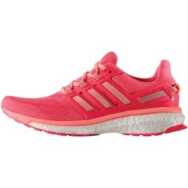 adidas Energy Boost 3 w Hellrot