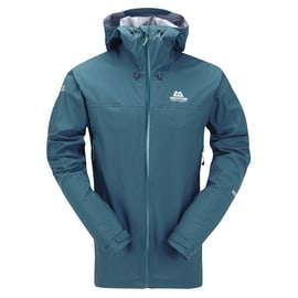 Mountain Equipment Arcadia Jacket Active GTX Jacket Men Petrol