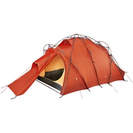 Vaude Power Sphaerio 3P Orange