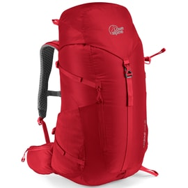 Lowe Alpine Airzone Trail 25 Rot