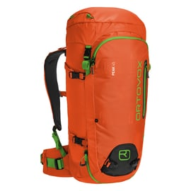 Ortovox Peak 45 Orange