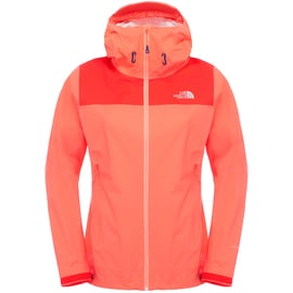 The North Face Women´s Diad Jacket Rot