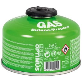 Optimus Universal Gas 100g Neutral