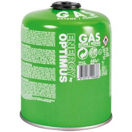 Optimus Universal Gas 440g Neutral