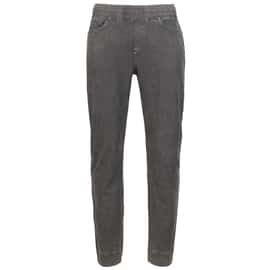 Chillaz Arco Pant Men Grau