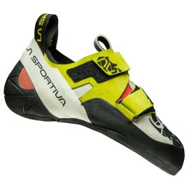 La sportiva Otaki Women Neutral